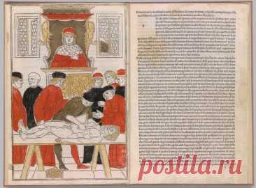 Исламское искусство и культура. Венецианский след