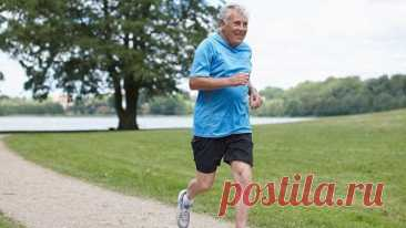 Physicians called five steps conducting to long and healthy life
