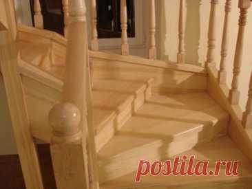 Расчет ступеней лестницы для дома - Мужской журнал JK Men's Лестница в доме – это не просто красивый атрибут дизайна, но и важный функциональный элемент интерьера, который обеспечивает комфортное проживание