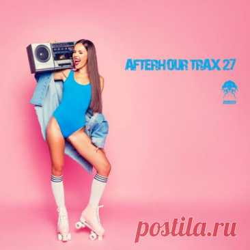 Afterhour Trax 27 (2021) FLAC Afterhour Trax 27 (2021) FLAC House, Tech House, Deep House | 2021 | 01:41:52 | FLAC | Lossless | 976 MBTracklist:01. Airwave - Flying Paper Planes (08:33)02. Almi & Theus (BR) - Silence (Seth Vogt remix) (05:58)03. Airwave & Phi Phi - Today Is Made Of Yesterdays (Crocy remix) (07:24)04.