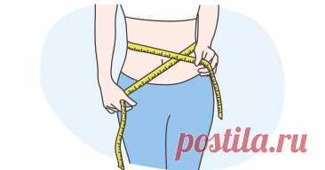 Что мешает снизить вес после 40 лет Увеличение веса после 40 лет может быть связанно с понижением уровня определённых гормонов, дефицитом витаминов и микроэлементов. Естественно, точные данные могут дать только результаты лабораторной диагностики. Однако и в домашних условиях можно и нужно наблюдать за собственным организмом и обращать внимание на любые изменения.