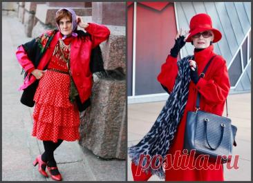 Элегантный возраст. Как одеваться в 50 +   Кипренская Style   Пульс Mail.ru А вы знали, почему возраст за 50 называют элегантным? Все просто - в этом возрасте главным мерилом при составлении гардероба должно стать именно...