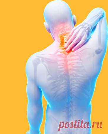 О чём говорят симптомы остеохондроза - Будь в форме! - медиаплатформа МирТесен Психологи уверены, что у некоторых пациентов боли в спине не связаны с обострением остеохондроза. Они указывают на конфликты внутри личности, эмоциональные переживания и тяжелые стрессы. Если не пытаться решить проблему и разобраться в себе, болезнь может ухудшиться, спровоцировать серьезные