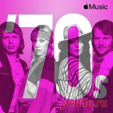 70s Hits Essentials (2021) Mp3 Исполнитель: Various ArtistНазвание: 70s Hits EssentialsДата релиза: 2021Страна: All worldЖанр музыки: Pop, Rock, RnB, SoulКоличество композиций: 102Формат | Качество: MP3 | 320 kbpsПродолжительность: 07:12:38Размер: 1 Gb (+3%) TrackList:01. George Harrison - My Sweet Lord (Remastered 2014)02. Bee