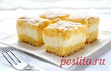 Как приготовить начинку для пирогов: 22 рецепта для начинающих хозяек   Статьи (Огород.ru)