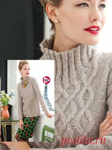 Пуловеры, свитеры и т.д. | Записи в рубрике Пуловеры, свитеры и т.д. | Дневник io88