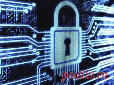 Сканирование на уязвимости: как проверить устройство и обезопасить себя от потенциальных угроз Процесс под названием сканирование уязвимостей представляет собой проверку отдельных узлов или сетей на потенциальные угрозы. А необходимость проверить безопасность возникает у ИТ-специалистов достато...