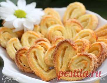 Домашнее печенье: 15 простых рецептов от «Едим Дома». Кулинарные статьи и лайфхаки