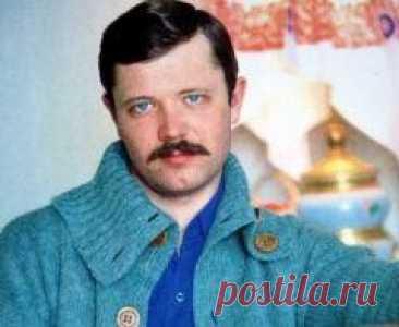 Сегодня 05 мая в 2002 году умер(ла) Андрей Ростоцкий