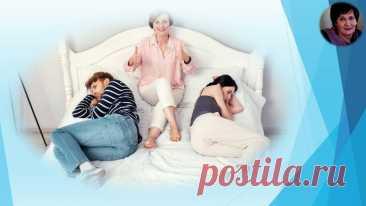 Что ждать девушке, если мужчина ее мечты не сепарирован от мамы   Семейный психолог   Яндекс Дзен