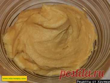 Заварное тесто - 11 домашних вкусных рецептов приготовления - Дачный участок - медиаплатформа МирТесен