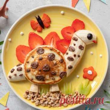 Оладьи на кефире - вкусный завтрак за считанные минуты