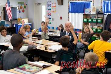 Классический: Игровые технологии в начальной школе: виды, цели и задачи, актуальность. Интересные уроки в начальной школе Начальное школьное образование является основой дальнейшего образовательного процесса. Если ребенок усваивает простейшие понятия, то в старших классах