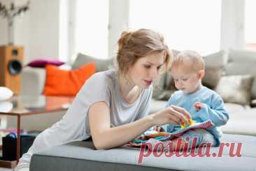 Фонематический слух: слух, без которого не будет слов— как его развивать - Parents.ru