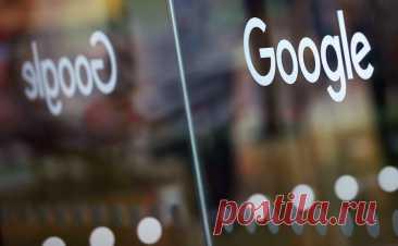 WSJ узнала подробности антимонопольного иска к Google. Как утверждается в иске, комиссия Google на рекламные сделки в разы выше, чем у конкурентов. На американском рынке Google забирает себе от 22% до 42% рекламных расходов, проходящих через платформы компании
