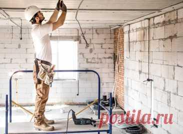 Как убрать конденсат на стенах в доме   Роскошь и уют