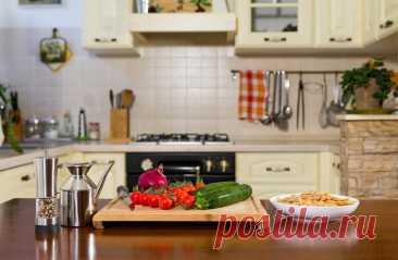 Шесть советов, которые сэкономят время на кухне - Мужской журнал JK Men's Планируйте меню С рабочими задачами невозможно успешно справиться без правильного планирования. Не зафиксировали встречу в календаре или не выделили достаточно
