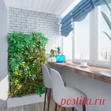 GOOD DESIGN project   Яндекс Дзен