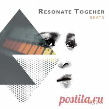 VA — Resonate Together Beats 2021 DOWNLOAD USA UK