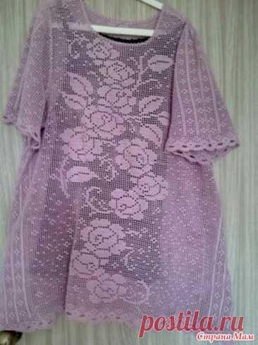 dresses, sundresses, tunics | Records in a dress heading, sundresses, tunics | Dnevnik Kamyshs