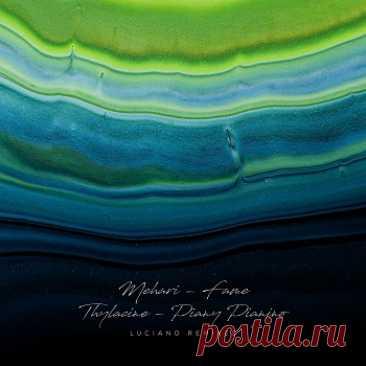 Mehari, Thylacine – Cadenza 122 (Luciano Remixes) (Cadenza) free download mp3 music 320kbps