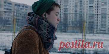 5 новых фильмов для школьников насерьёзные темы: про потери, одиночество иотношения   Мел
