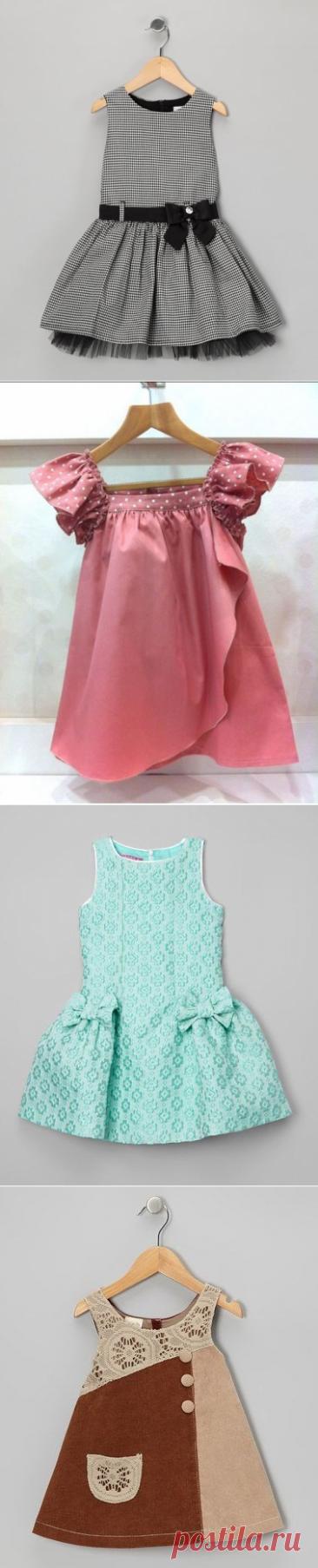 dikulya67: Маленьким модницам. | dikulya67 | Bloglovin '