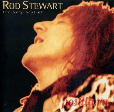Rod Stewart - The Very Best Of Rod Stewart (1998) FLAC The Very Best of Rod Stewart - компиляция британского певца и автора песен Рода Стюарта, вышедшая в 1998 году на Mercury Records. Сборник охватывает ранний период творчества певца с 1969 по 1974 годы. Род Стюарт британский певец и автор песен, получивший известность сначала в The Jeff Beck Group,