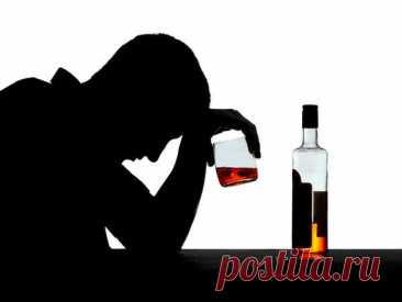 Названы самые пьющие знаки Зодиака — ДОМАШНИЕ