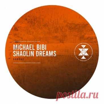 Michael Bibi - Shaolin Dreams (Original Mix) download