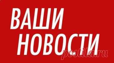 """Военный обозреватель """"ВН"""" Владислав Шурыгин делится крупным инсайдом и интерпретирует переговоры Байдена и Путина"""