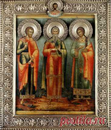 ЭТИМ СВЯТЫМ ВСЕГДА МОЛЯТСЯ , ЧТОБЫ В ДОМЕ БЫЛИ ЛЮБОВЬ , СОГЛАСИЕ , БЛАГОПОЛУЧИЕ Обязательно приобретите икону святым . Молитва святым угодникам Гурию, Симону и Авиву !!! ,  ,О святии мученицы Христовы и исповедницы неустрашимии Гурии, Самоне и Авиве! Услышите нас, пред святою иконою вашею молящихся и просящих вашея помощи и заступления! Дана бо вам благодать от Бога, святии угодницы Его, быти покровителями и защитой благочестивых супружеств христианских, сего ради днесь пр...