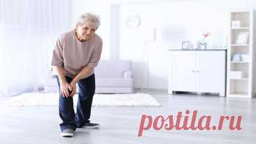 4 продукта полезных для здоровья суставов после 50 лет Всем привет, дорогие читатели! ✨ С возрастом у многих из нас появляются проблемы с суставами. Вредная еда, большие физические нагрузки и стрессы усугубляют проблему. А потому очень важно регулировать свое питание для поддержания здоровья своей костной системы особенно после 50 лет. Эти продукты помогут сохранить здоровье ваших суставов. Поставьте лайк и подпишитесь на канал! Это […] Читай дальше на сайте. Жми подробнее ➡