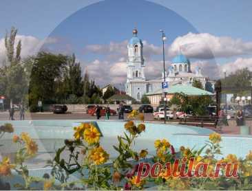 Каждый год я отдыхаю в Крыму, в одном и том же месте. Делюсь с вами - где, и почему именно там | Жёлтый чемоданчик | Яндекс Дзен