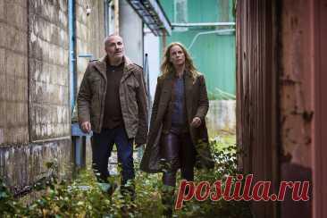 5 отличных скандинавских сериалов, которые стоит посмотреть | Кино Кукуруза | Пульс Mail.ru Скандинавские сериалы – это нечто особенное.