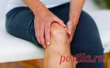 Китайская методика, которая избавляет от боли в ногах и коленках Китайская методика, которая избавляет от боли в ногах и коленках Восточные мудрецы не зря рекомендуют избавляться от боли в ногах и коленях с помощью простых Китайских методик. Боли в ногах и коленках появляются по разным причинам. Это может быть последствие травмы, а может быть реакция на изменение погодных условий. Также, ноги и колени болят по […] Читай дальше на сайте. Жми подробнее ➡