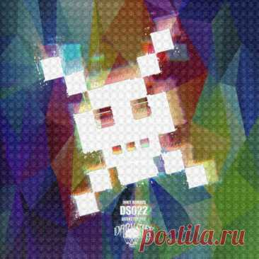 VA — DS022 (Darkstep Records) UK:USA DOWNLOAD