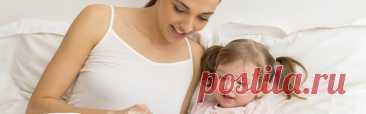 Развитие речи у детей 👧👦   Агуша - все о первом прикорме   Яндекс Дзен