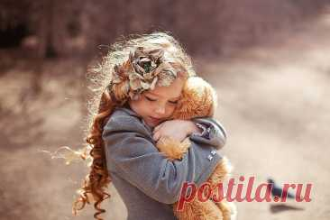 7 обид на родителей, которые дети помнят всю жизнь - Best Mother - для лучших мам