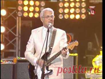VIA the Singing guitars - People meet