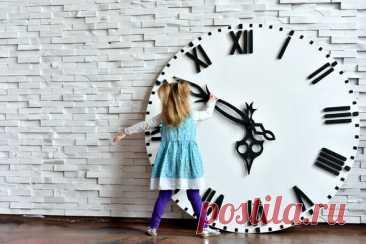 8 способов научить ребёнка ждать (иненыть при этом). Нерискуя мобильным телефоном инервами окружающих   Мел