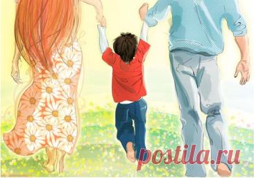 4 верных способа, чтобы стать для ребенка лучшим другом на данный момент и на всю жизнь   Семья и дети   Яндекс Дзен