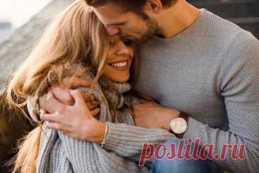 Хочу тобою быть любимой Майя Бойко – Пусть 3:53 Я – вредное счастье твоё, что свалилось на плечи, Обрушилось так, что уже от него не сбежать… Ты знаешь, такую любовь даже время не лечит… Но если бунтую, бессмысленно спор продолжать…  Попробуй обнять, обещаю, что сдамся без боя… И всплеск феромонов изменит тревогу на страсть… Я счастлива очень, когда просыпаюсь с тобою… Такую любовь из души невозможно украсть.  Я – вредное счастье твоё… Набирайся терпенья, Ведь резко ответи...