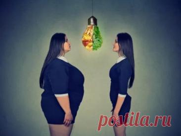 Какие есть сильные обряды на похудание? Эффективные ритуалы похудения + еда и похудение + вкусный торт + волшебное мыло и гребешки + чудесная ванна + полотенце и махровое полотенце + приключение