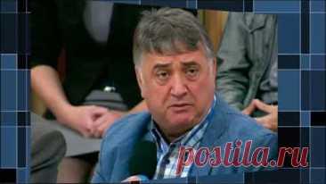 Дашнаки все еще сидят в Москве и вредят Москве