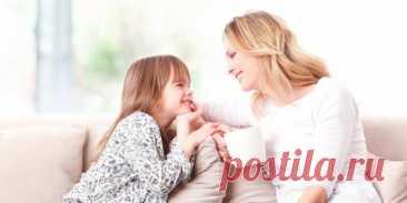Как воспитать самостоятельного ребёнка: метод ленивой мамы