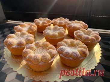 Рецепт за 1 минуту 🤩Специальная начинка! Бабушкины пирожки Ем и плачу от радости!
