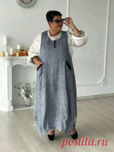 De este estilo es posible enamorarse. Los vestidos de ostentación boho para cualquier edad y la figura