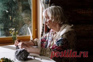 Начало деменции у тетушки. Как это было   Домохозяйка   Яндекс Дзен