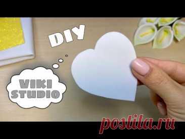 Каллы из фоамирана Цветы из фоамирана Foam sheet craft ideas